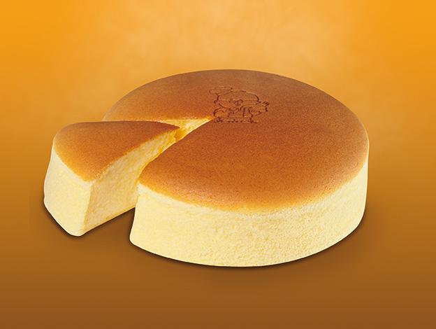 いま世界中で流行中のチーズケーキ「Uncle Tetsu」が実は福岡生まれって知ってた?